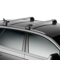 Багажники для крыши
