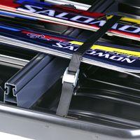Спортивные аксессуары для багажников