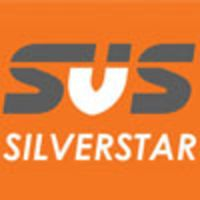 Silver Star (SVS)