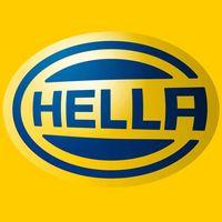 Продукция фирмы HELLA