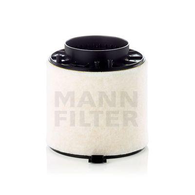 Фильтр воздушный Audi A4, A5 2.7-3.0 TD 07-
