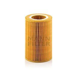 Фильтр воздушный Smart 0.6-0.8