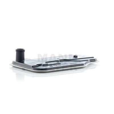 Фильтр АКПП Mercedes-Benz W203, W211, W220