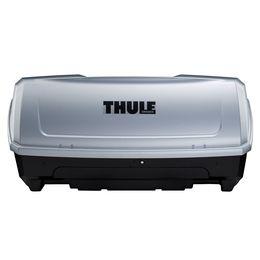 Бокс Thule BackUp для установки на EasyBase, 420 л