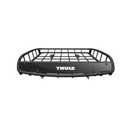 Грузовая корзина Thule Canyon 859 Thule купить - Интернет-магазин Msk-Auto.com