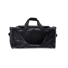 Комплект сумок Thule GoPack Set 8006, 4шт.