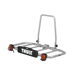 Велоадаптер Thule Easybase для 2-х велосипедов