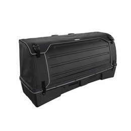 Грузовой бокс Thule BackSpace Box 9171