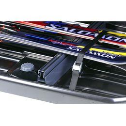 Насадка Thule 694-9 для перевозки лыж к боксу Thule Motion 900, Dynamic 900
