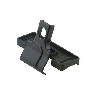 Установочный комплект Thule Kit 1500 для автомобильного багажника