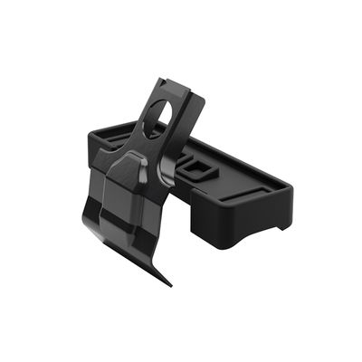 Установочный комплект Thule Kit 5012 для автомобильного багажника