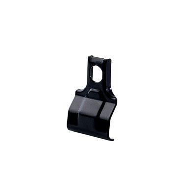 Установочный комплект Thule Kit 1025 для автомобильного багажника
