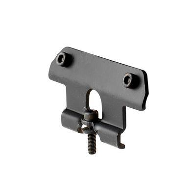 Установочный комплект Thule Kit 3017 для автомобильного багажника