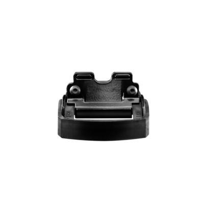 Установочный комплект Thule Kit 4007 для автомобильного багажника