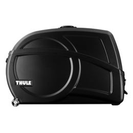 Транспортный бокс Thule RoundTrip Transition для велосипеда, жесткий