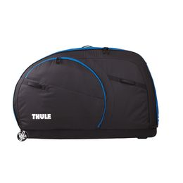 Транспортный бокс Thule RoundTrip Traveler для велосипеда, мягкий