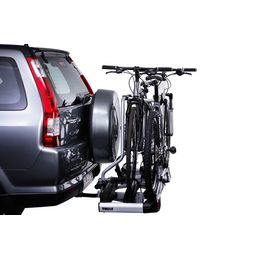 Адаптер 9042 для EuroClassic G5/G6 (для авто с колесом сзади Off Road Adapter)