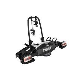 Платформа на фаркоп Thule VeloCompact 925 для 2-х велосипедов 7pin