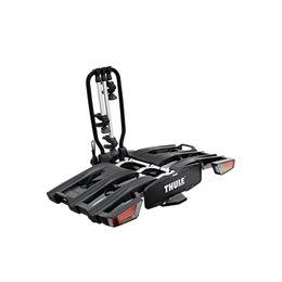 Платформа на фаркоп Thule Easy Fold XT для 3-х велосипедов