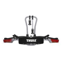 Платформа на фаркоп Thule Easy Fold для 2-х велосипедов 932