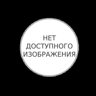 Чехлы на автомобильные сиденья RANGER комплект, экокожа, чёрный, бежевый, бежевый