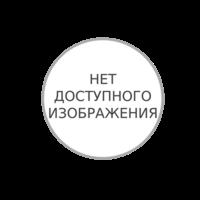Чехлы на автомобильные сиденья RANGER комплект, экокожа, чёрный, чёрный, синий
