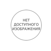 Чехлы на автомобильные сиденья RANGER комплект, экокожа, чёрный, чёрный, чёрный