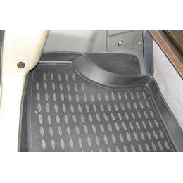 Коврик в багажник BYD FLYER УНИВЕРСАЛ 2009-