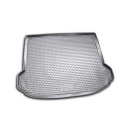 Коврик в багажник CADILLAC SRX II 2010-