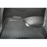 Коврик в багажник LIFAN X60 2011-