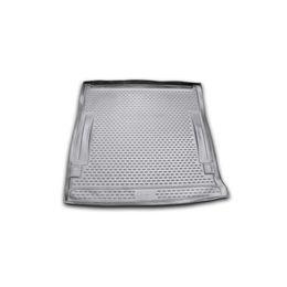 Коврик в багажник CHEVROLET TAHOE III, GMT900 2006-2014, 5 мест, длинный