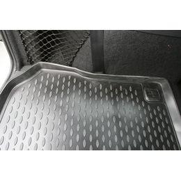 Коврик в багажник LADA ЛАРГУС УНИВЕРСАЛ 2012-, 7 мест, длинный