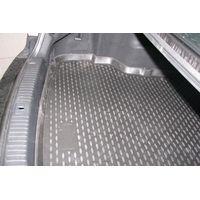 Коврик в багажник HYUNDAI GRANDEUR IV СЕДАН 2005-2011