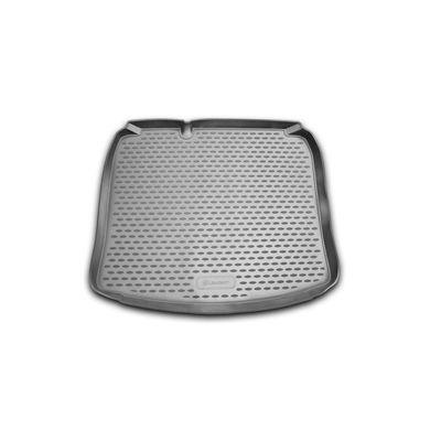 Коврик в багажник AUDI A3 SPORTBACK II, 8P ХЭТЧБЕК 2007-2012, 3 дв. Element купить - Интернет-магазин Msk-Auto.com