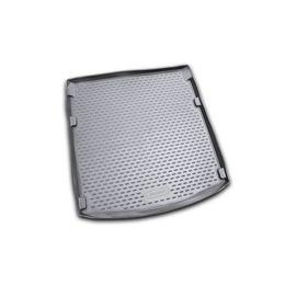 Коврик в багажник AUDI A4 III, 8K, B8 СЕДАН 2008-2015