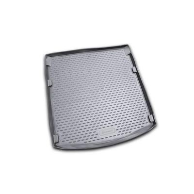 Коврик в багажник AUDI A4 III, 8K, B8 СЕДАН 2008-2015 Element купить - Интернет-магазин Msk-Auto.com