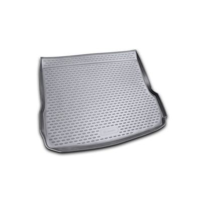 Коврик в багажник AUDI Q5 I 2008-2017 - Интернет-магазин Msk-Auto.com приобрести