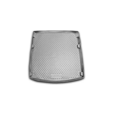 Коврик в багажник AUDI A5 КУПЕ 2007-2015, 3 дв. - Интернет-магазин Msk-Auto.com приобрести