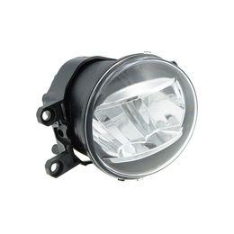 Светодиодные ПТФ DLAA TY807-LED