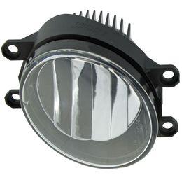 Светодиодные ПТФ DLAA TY867-LED