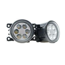 Светодиодные ПТФ DLAA RN699-LED