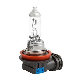 Галогенная лампа автомобильная H11 12V 55W LONG LIFE x4