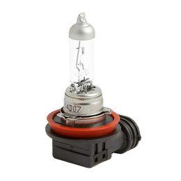 Галогенная лампа автомобильная H16 12V 19W LONG LIFE x4