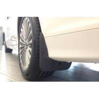 Брызговики для Ford Mondeo V (задние) 2014-н.в.
