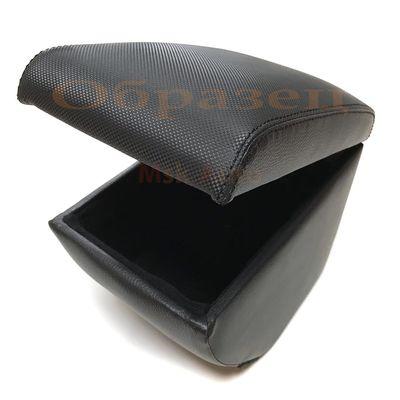 Подлокотник LADA 2109, чёрный