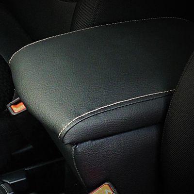 Подлокотник AUDI A4 I, II, III, B5, B6, B7 1995-2008 - Интернет-магазин Msk-Auto.com приобрести