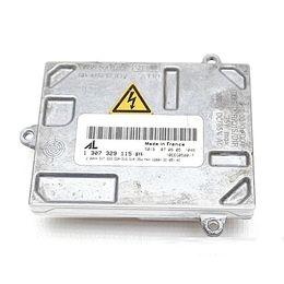 Блок розжига Bosch AL gen 3.1