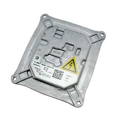 Блок розжига Bosch AL gen 4