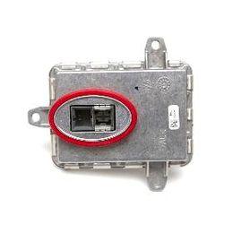 Блок розжига Bosch AL gen 6 D3S