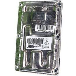 Блок розжига Valeo 12 PIN